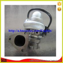 Gt1749s 28200-42800 49135-04350 Turbocompresseur pour Hyundai