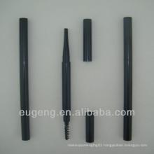AEL-119C1 permanent makeup eyebrow pencil