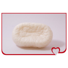 2014new Cleansing Sponge for Both Adult and Baby 100% Natural Konjac Sponge