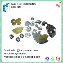 Hot sale chinese cnc machining center high quality aluminum cnc machining professional cheap cnc machining service