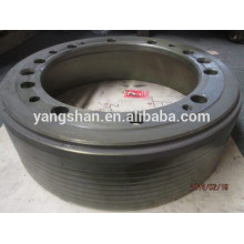 RTA48T piston skirt suitable for SULZER Engine RTA48T