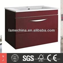 New cabinet door hinges Hangzhou Factory cabinet door hinges