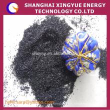 производители золота alibaba продаем активированный уголь для очистки воды