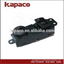Car power window switch 93570-4A000 for Hyundai