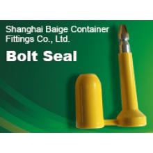 контейнер болт уплотнения БГ-З-010 популярных болт уплотнения