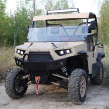 CHEAP ATV SNOW  PLAUGE UTV SNOW PLOW