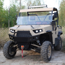 НЕДОРОГО ATV SNOW PLAUGE UTV SNOW PLOW