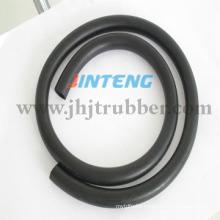 O-Ring Strip, NBR, EPDM, Neoprene, Rubber Strip
