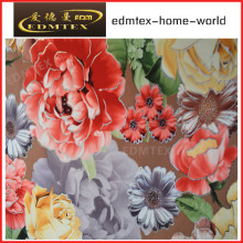 Poliéster Moderno Hot Sell Fabricante EDM0385