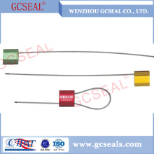 GC-C4002 4.0mm Chinese Products Wholesale new container seal lock