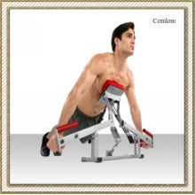 2013 Fitness Items Push up Pump (CL-PS-P01)