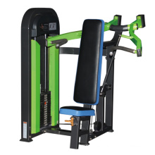 Fitness Equipment/Gym Equipment for Seated Shoulder Press (M2-1007)