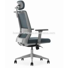 Heißer Verkauf Mesh ergonomischer Stuhl