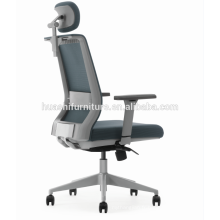 chaise ergonomique de maille de vente chaude