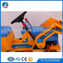 sand digging toy outdoor toy sand digging machine indoor funny digging toy