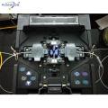 PG-FS12 Glasfaserkabel Spleißmaschine Glasfaserschneiden in prc Maschinen und Anlagen
