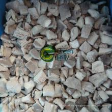 Heißer Verkauf IQF Frozen Baby Oyster Mushroom