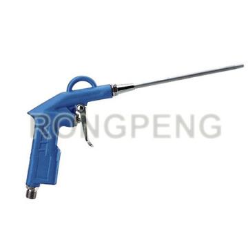 Pistola de sopro do ar dos acessórios da ferramenta do ar de Rongpeng R8033-3