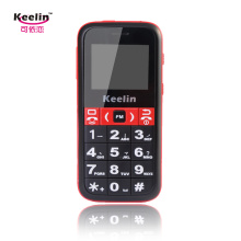 GPS Phone for Old People (K20)