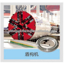 Slewing Ring use for shield tunneling machine