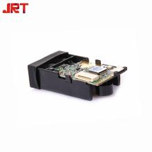 1mm Sensor Laser Entfernungsmesser für die Jagd 40m