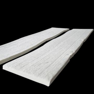 Ceramic Fiber Blanket Aluminium Silicate