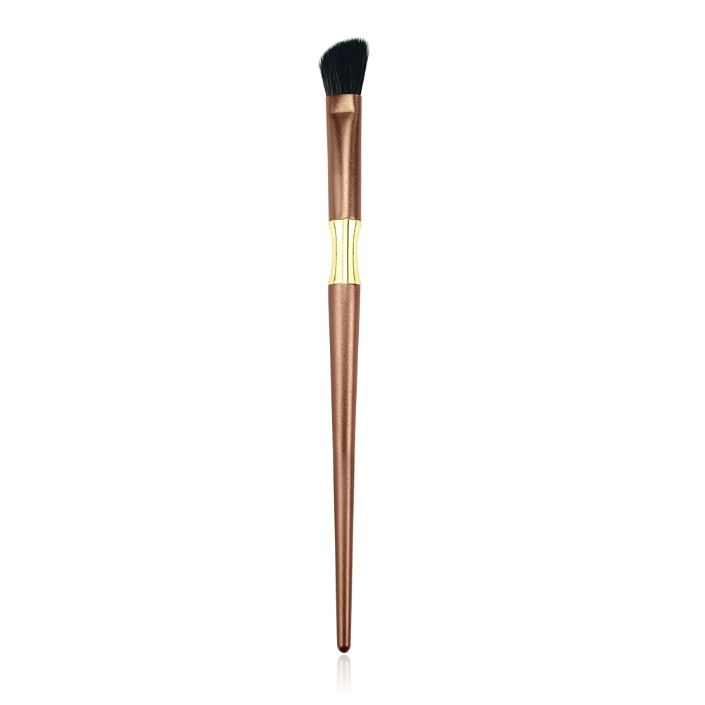 Shading Brush For Makeup
