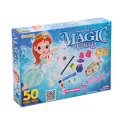 Magic Fairy Easy Magic Tricks For Kids