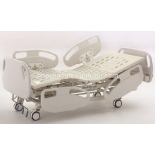 Three-function Adjustable Bed A-1-1
