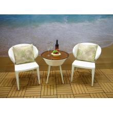 New Outdoor Garden Leisure Furniture Set