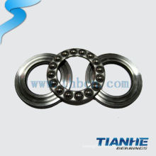 thrust ball bearing supplier for used cars in south africa