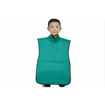Avental de chumbo Proteção para crianças