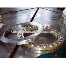 car wheel bearing 51413 thrust bearing 51413 bearing 65*140*56mm