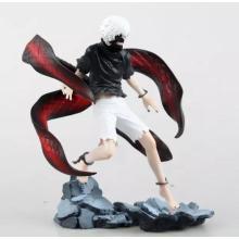 Hochwertige maßgeschneiderte PVC Action Figure Puppe Spielzeug Werbung