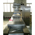 Vacuum Packing Machine for Ice Pop
