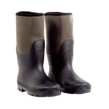 Gute Qualität Rubber Booth Fishing Boots