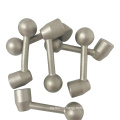 OEM Stainless Steel Casting parts For Hardware Tools