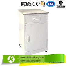 Beside Lockers-Metalic Cabinet for Easy Moving