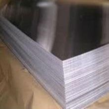 Folha de alumínio do logotipo personalizado para revestimento de paredes exteriores