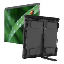 PH8 Outdoor Sport Field LED Screen