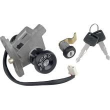 Silenciador / absorvedor / carburador / peças de scooter YAMAHA BWS