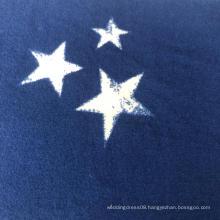 Jacquard Fabric for Mattress Cloth