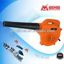 Air Impeller