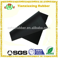 large thick rubber sheet, foam rubber sheets, thick natural rubber sheet