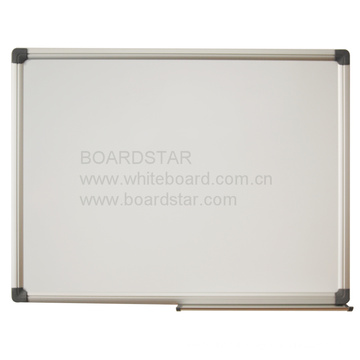 Double Sided Magnetic Writing Whiteboard / White Board (BSTCT-D)