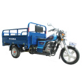 HS150TR-C1 Cargo Tricycle 200cc 3 Wheeler Motor
