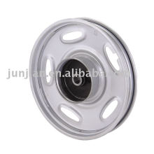 Motorcycle tricycle wheel rims
