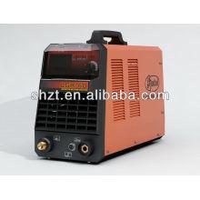 Tragbare IGBT-Luft-Plasmaschneidmaschine für Metall CUT-60