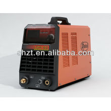 Máquina de corte de plasma de aire IGBT portátil para metal CUT-60