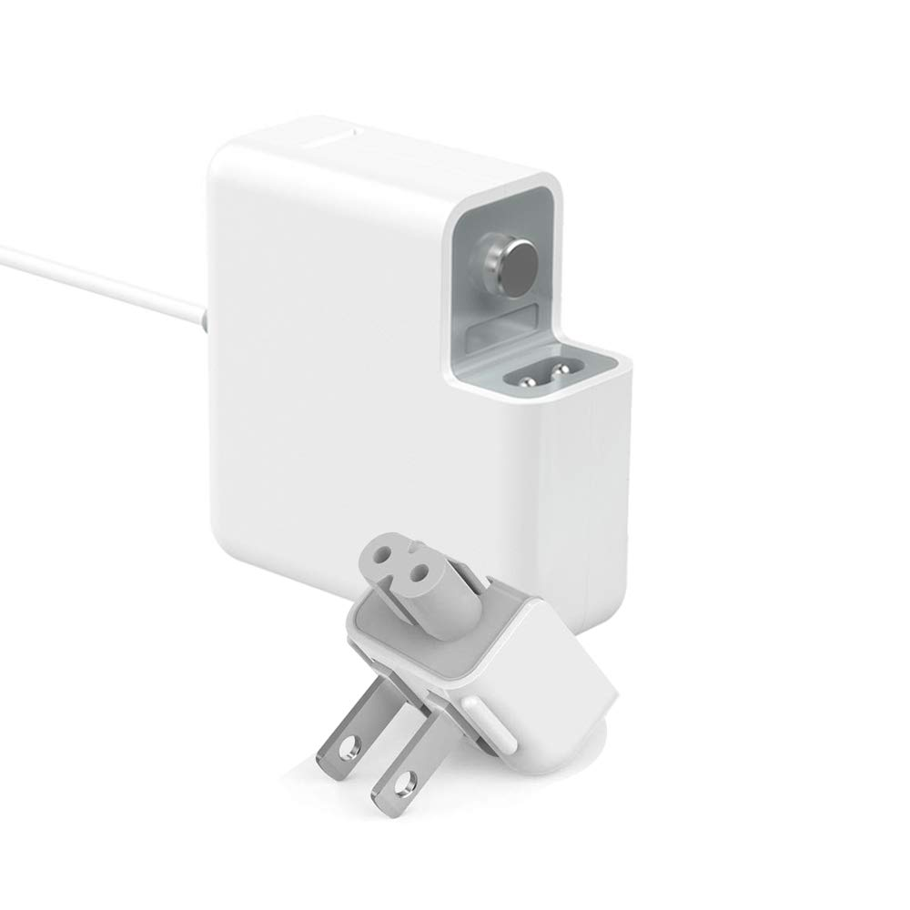 USB C /PD Macbook Apple Charger